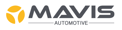 MAVIS AUTOMOTIVE